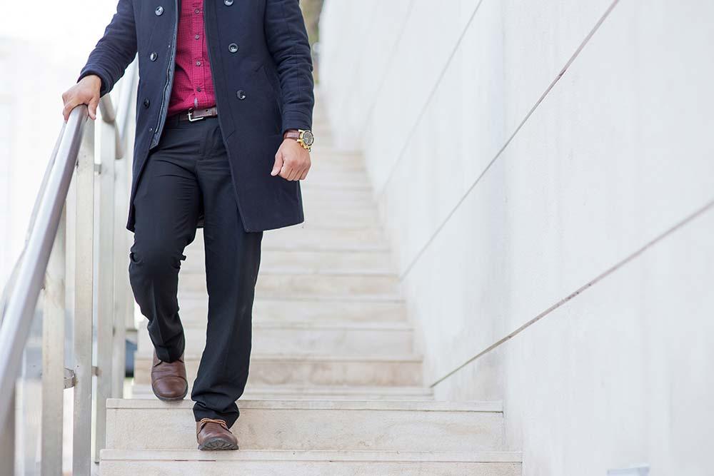 45 Frases De Despedida No Trabalho Para Qualquer Ocasião