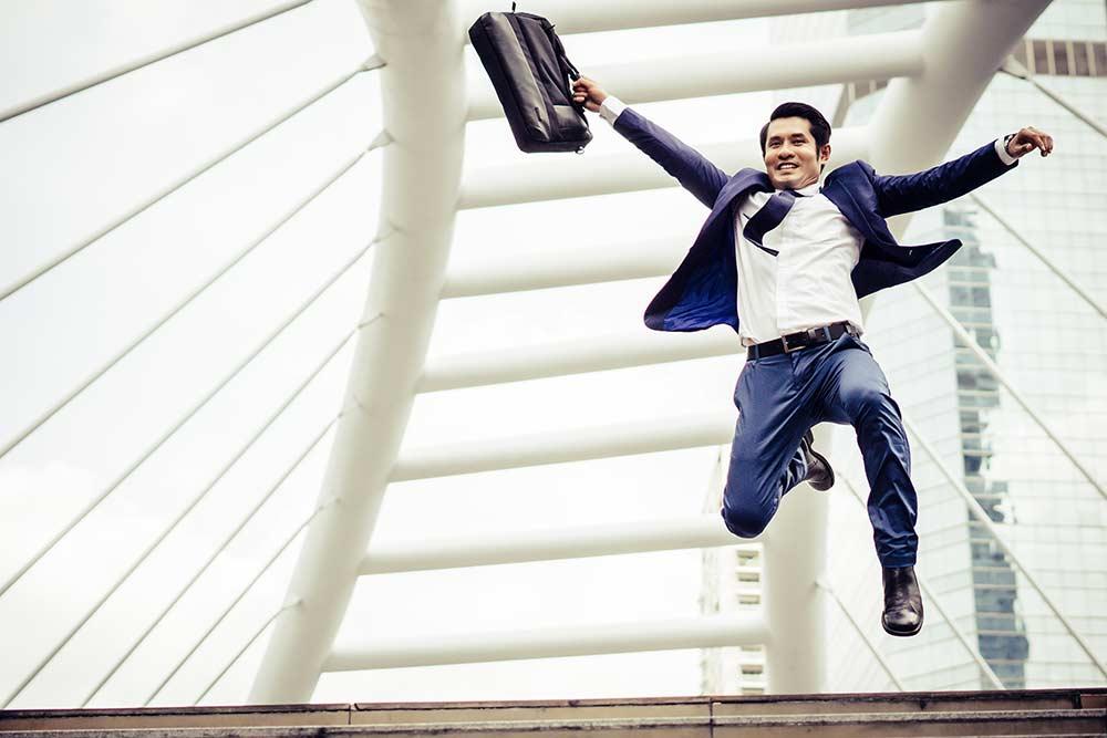 Frases De Motivação No Trabalho Inspire Se Para Alcançar: 40 Frases Motivacionais Para Trabalho E Incentivo Aos Colegas