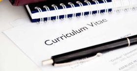 Objetivo profissional para currículo