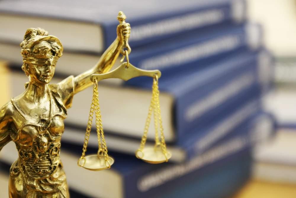 estudar direito