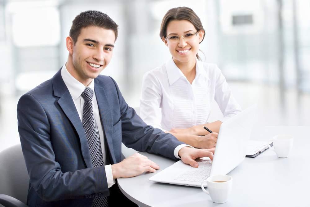 profissionais de contabilidade