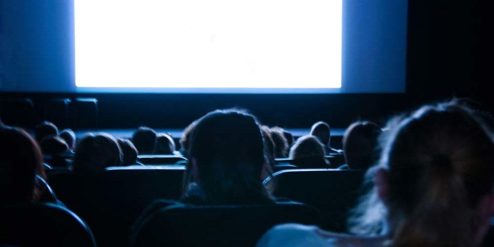 15 Filmes Motivacionais Que Sua Equipe Precisa Assistir