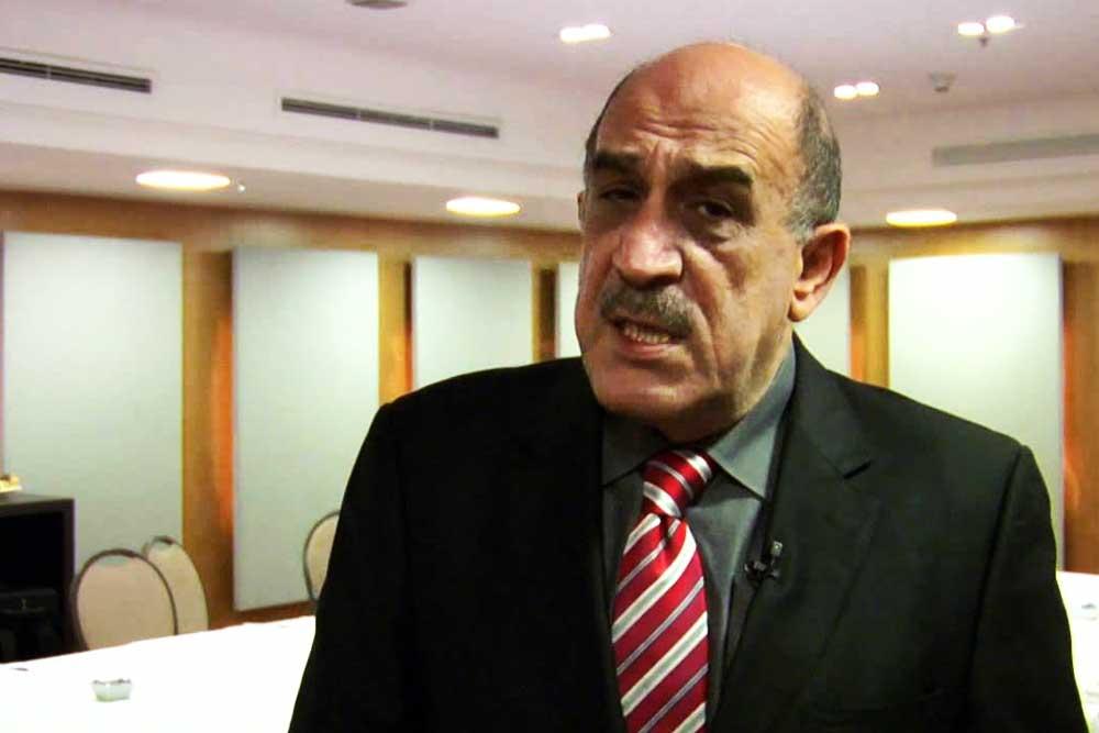 Ricardo Sayon