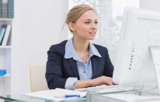 Como manter o foco no trabalho