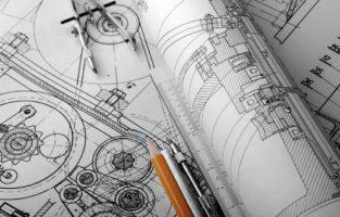 Profissões para quem gosta de desenhar