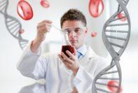 Quanto ganha um biologo