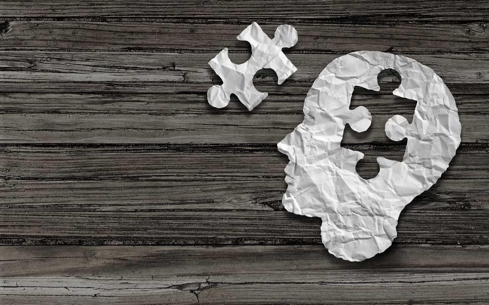 Conceito de saúde mental