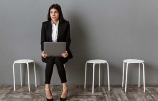 Por que deixou seu último emprego