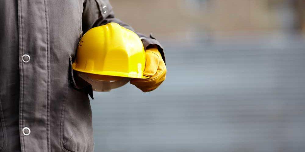 60 Frases De Segurança No Trabalho Para Praticar A Prevenção