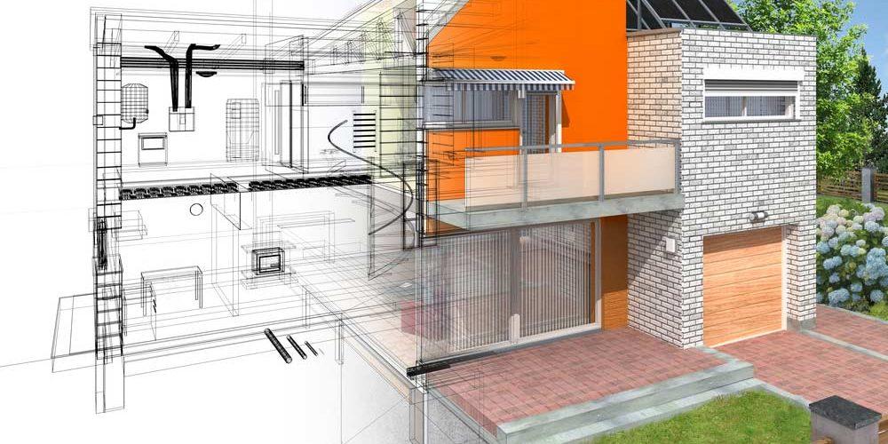 TCC de arquitetura