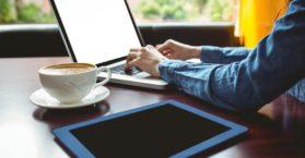 Citação de internet ABNT: veja como fazer