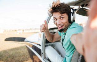 Confira as melhores profissões para quem gosta de aventuras
