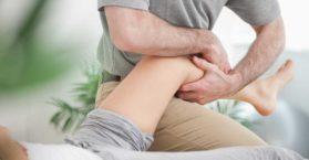 Conheça os principais temas de TCC de Fisioterapia